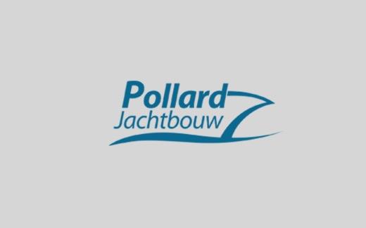 Reminder: Vaartest ANWB Pollard Coastliner 43 NG